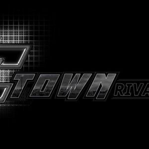 C-Town Rivals Podcast 9/8/2016