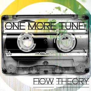 One More Tune!