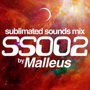 SS002 - Malleus