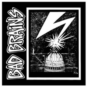 Bad Brains Vol. 6