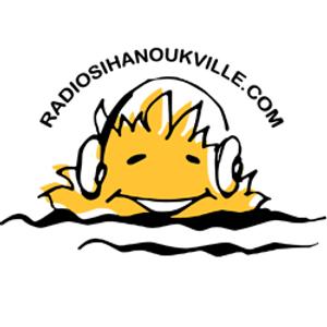 RadioSihanoukville.com - Paul The Tortoise Show - Episode 12
