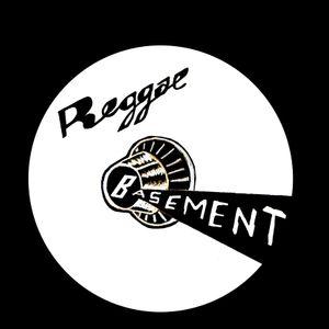 Reggae Basement January 2019