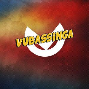Dj Noldar - VuBassinga Mix Competition