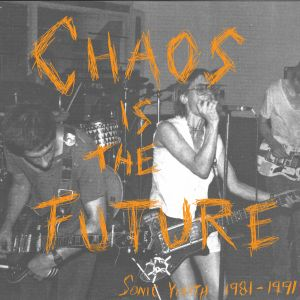 Chaos is the Future