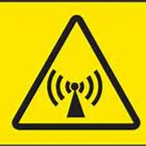 Electro Biohazard