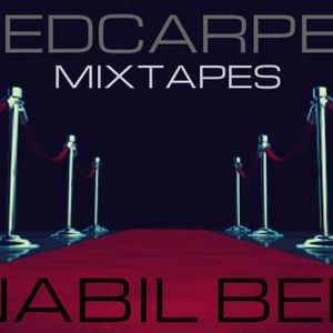 Nabil Bed - Redcarpet Deep Edition ( Get Your Mind Clean)