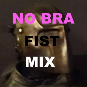 Fist edition mix 1