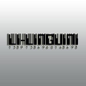 Housy Disco Basement GroovZ vol.3 http://soundcloud.com/basement-groovz