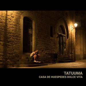 Casa de Huespedes Dolce Vita (Album Mix)