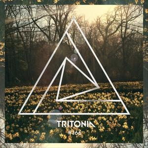 Tritonia 166