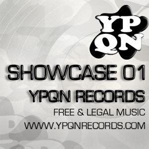 Showcase House - Deep House - YPQN Records - www.ypqnrecords.com - legal & free download music