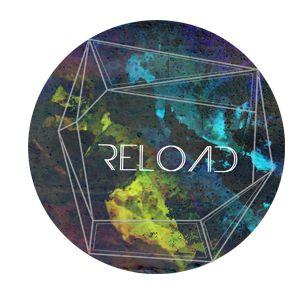 Reload 25/04/12 Part 1