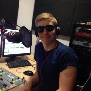 Fly FM highlights 23-05-14, 1-3pm