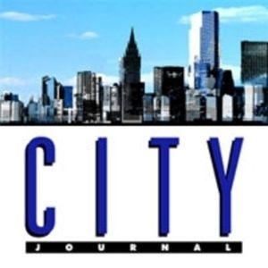 Richard Florida on New York's Great Reset