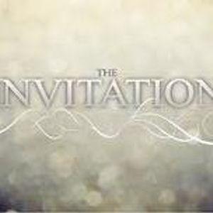 The Invitation (Part 8)