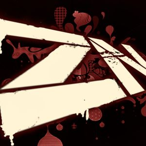 Zack Newton 30 minute mix [June 2012]