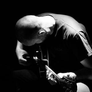 Dirk Serries - Microphonics XVIII
