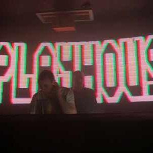 discointhehouse