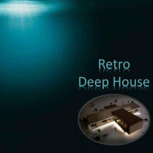 2020 Deep House Mix in 1980's Mood (mixed by DJ Richard Artimix)