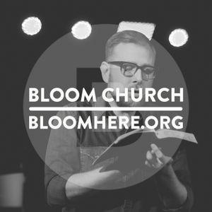 I Love My Church / Week 4
