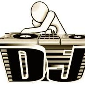 Guest Dj. V Latin Bad Sound..Chicago Hot Mix2 A Side Mix From The 90's..