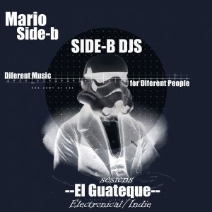 --El Guateque-- PROMO CD01 TRACK 02