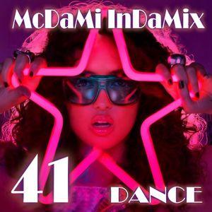 McDaMi InDaMix 41 [DANCE]