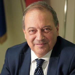 Il messaggio del sindaco del Comune di Vercelli Andrea Corsaro sull'emergenza Coronavirus