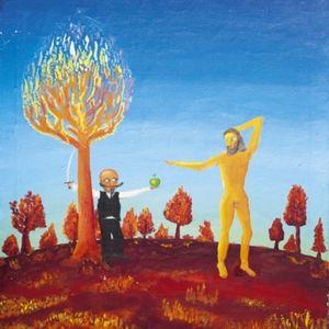2003: Небо и Земля | Трибьют Бориса Гребенщикова