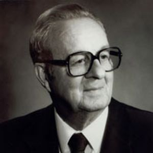 A Man of God Come Unto Them - Dr. Tom Malone