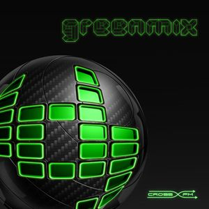 Greenmix - Episode 14 (CrossFM)