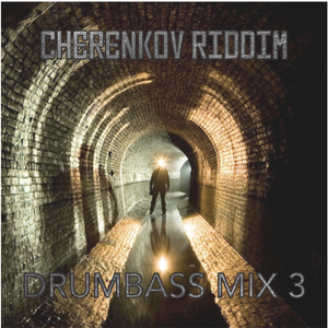 Drumbass Mix #3