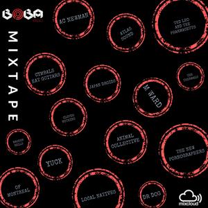 Mixtape Mayo 2