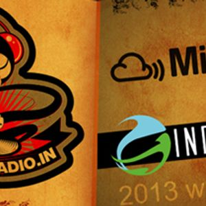 Monkey Radio India - IndiEarth's 2013 Wrapup Cloudcast