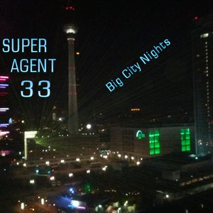 Big City Nights 020