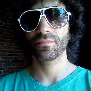 Hernan Delgado - PERSPECTIVA 2011 (DJ SET)