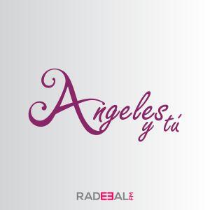Rosalia Vertiz en Ángeles y tú