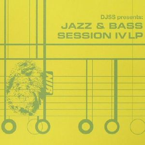 Jazz n Bass Selection A