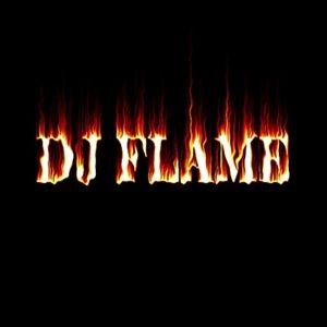 Dj Flame: Always be Happy Mix