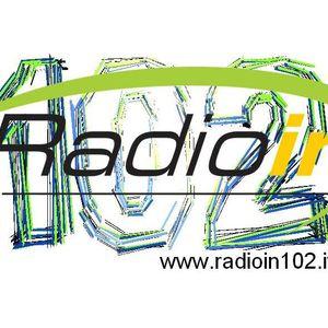 Radio In..sieme (puntata del 29-11-2014)