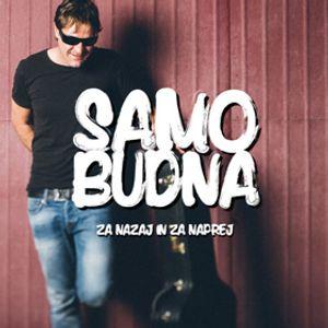 Popčvek - Samo Budna - 24.6.2015