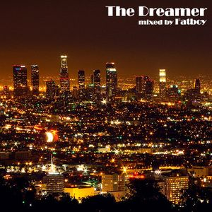 THE DREAMER - Deep House mix by Fatboy [Disko Zoo Records, Serbia]
