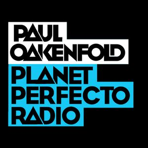 Planet Perfecto 539 ft. Paul Oakenfold