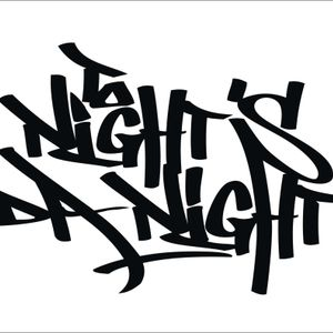 TONIGHT´s DA NIGHT w. WRETCH @ RADIO LOTTE