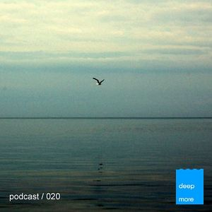 Andes - Deepmore Podcast 020