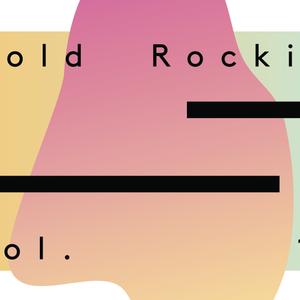 Cold Rockin' Vol. 16
