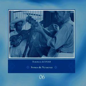 La Guacamaya. Sones de Veracruz