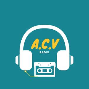 A.C.V 21-8-17