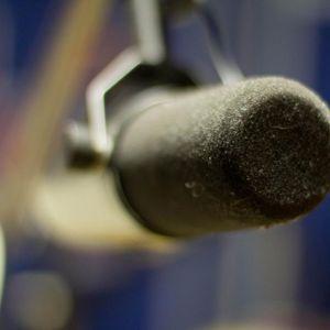 Adi  Bert-Bassjam Podcast#52