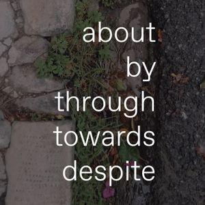 Θεόφιλος Τραμπούλης: Το αποδημοσιοποιημένο έδαφος. Ιδρύματα και πολιτικές του εδάφους